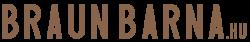 Braun Barna