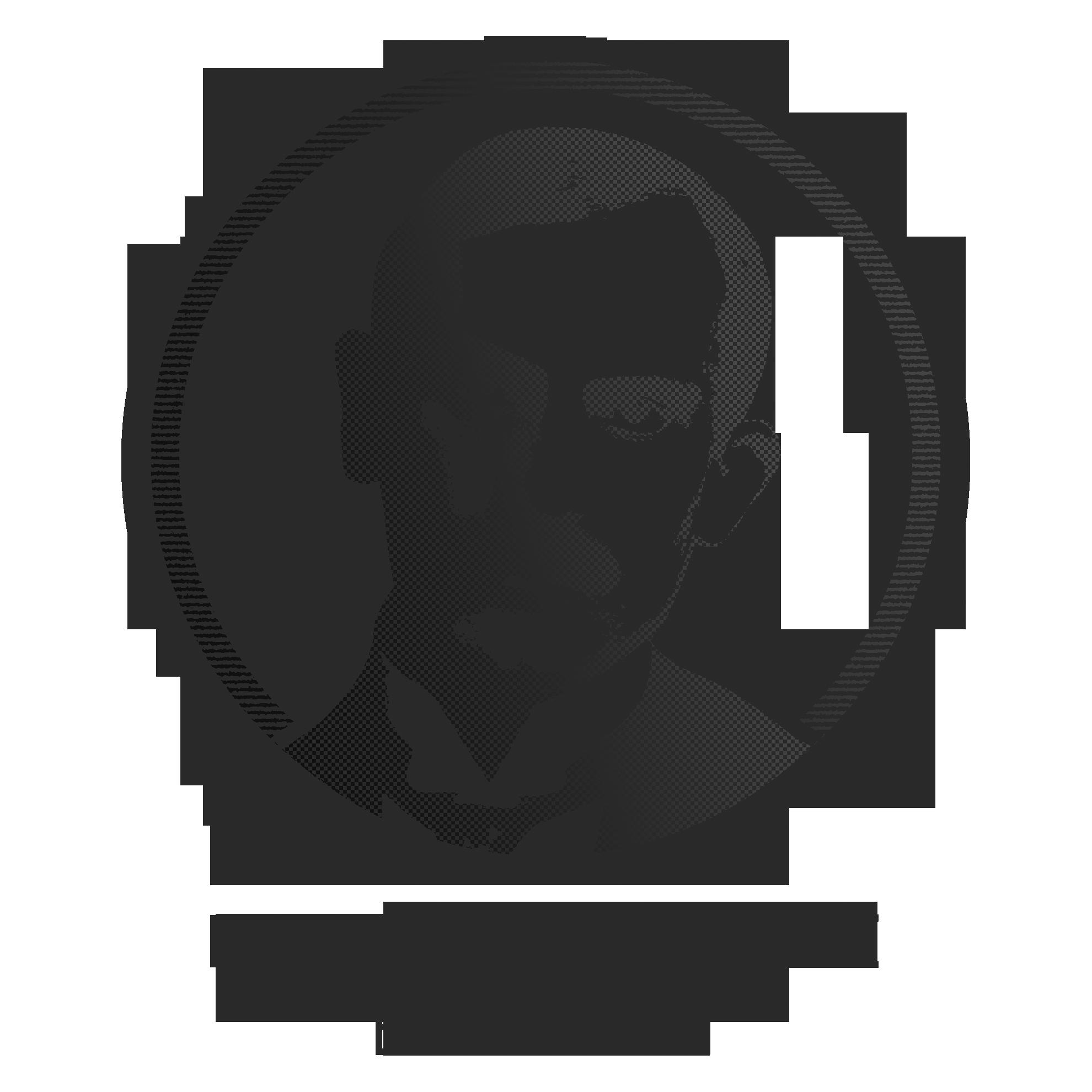 szurke_bmsze